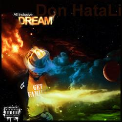 All Inclusive Dream