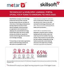TECHNOLOGY-&-DEVELOPER--LEARNING--PORTAL