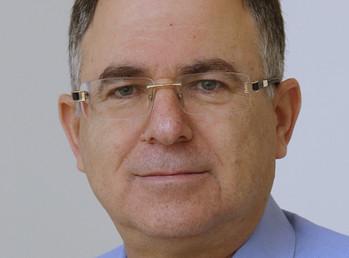 """אלי פרנק נבחר לתפקיד יו""""ר לשכת טכנולוגיות המידע בישראל"""