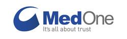 med_one_logo
