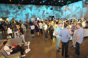 הזדמנות להשפיע על קהיליית ה – IT בישראל ולהיות שותף פעיל לקבלת ההחלטות בחירות 2018