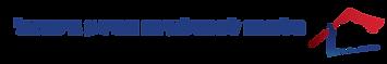 הלשכה לטכנולוגיות המידע בישראל | לוגו