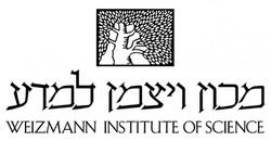 מכון וויצמן למדע