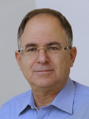 """התמודדות עם המחסור בכ""""א בהייטק הישראלי   נייר עמדה"""