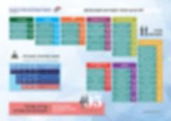 לוח-ארועים-לפי-מרכזים_-2019_V5.jpg