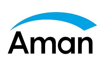 אמן-לוגו