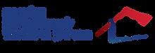 לוגו הלשכה בעברית.png