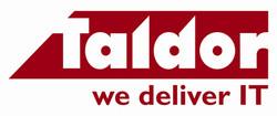 Logo_taldor