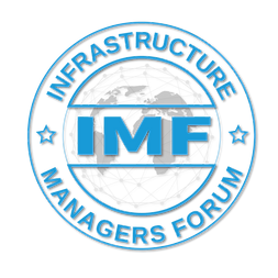 IMF-03.png