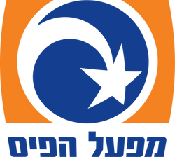 מפעל הפיס