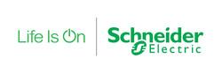 schneider_SMALL