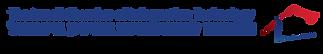 לוגו משולב עברית אנגלית-רוחבי שקוף.png