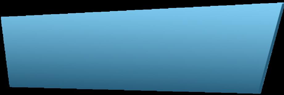 מלבן-כחול.png