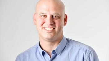 עודד פאר מונה לתפקיד מוביל מרכז המצוינות- דיגיטל וחווית לקוח