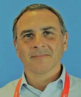 סטפן כהן