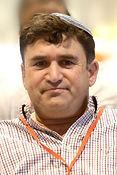 אמיר לוי.JPG
