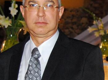 מינוי חדש: קובי קלדרון מונה לתפקיד מוביל מרכז המצוינות- חדשנות בלשכה לטכנולוגיות המידע בישראל