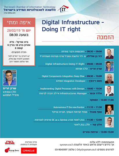 הזמנה_Digital Infrastructure.jpg