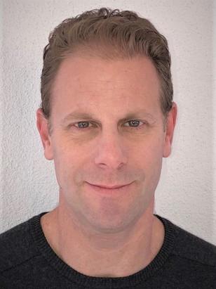 מינוי חדש: ניר מקובר מונה לתפקיד מוביל מרכז המצוינות BI, Big Data & Analytics בלשכה לטכנולוגיות