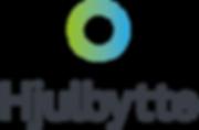 hjulbytte_logo_RGB_800px.png