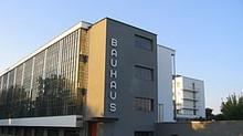 La innovación del Bauhaus en el Diseño de Interiores y Mobiliario
