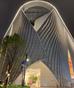 """Centro Xiqu"" de Hong Kong… Una mirada a la arquitectura contemporánea oriental"