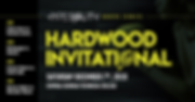 Hypesouth Hardwood Invitational.png