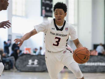 IMG GUARD TAKES TOP SPOT IN PG25