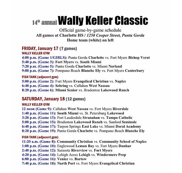 Wally Keller.jpg