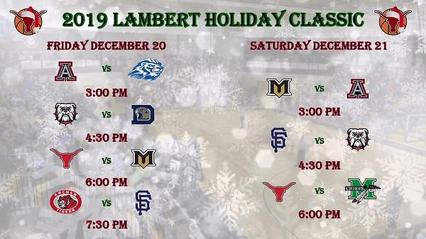 Lambert Holiday Classic.png