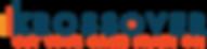 krossover-logo_large.png