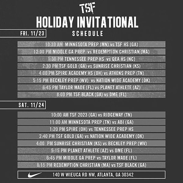 TSF Holiday Invitational.jpg