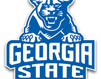 Ivery to Georgia State
