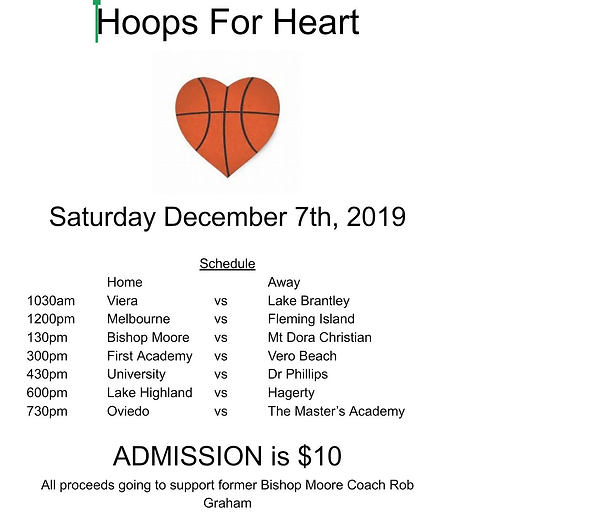 Hoops For Heart.png