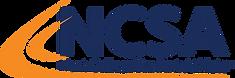 NCSA Logo.png