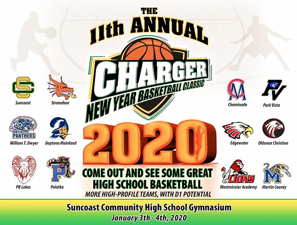 Charger Classic.png