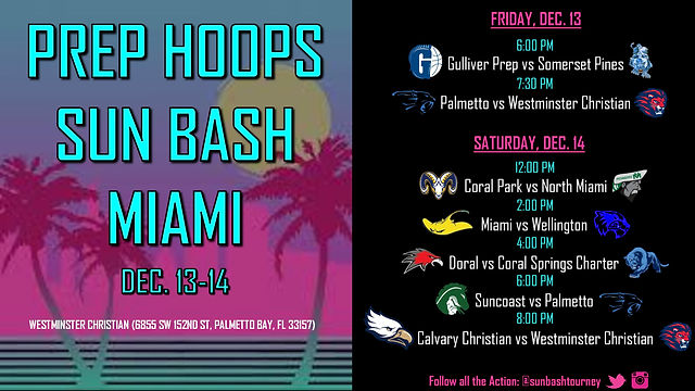Prep Hoops Sun Bash Miami.jpg