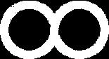 SWI-Logo---Eternity-Water-Mark.png
