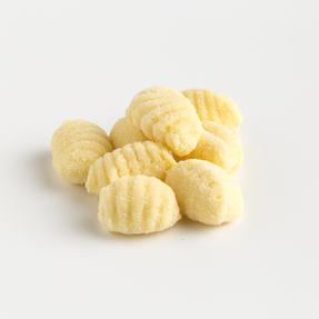 Kartoffel-Gnocchi