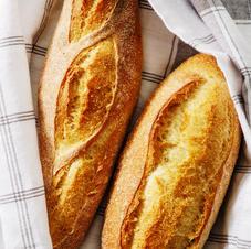 Brot aus Altamura