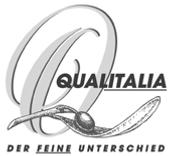 Qualitalia Logobmp.bmp