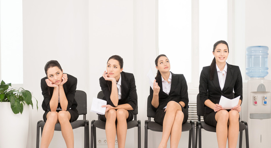 Body-Language-interview.jpg