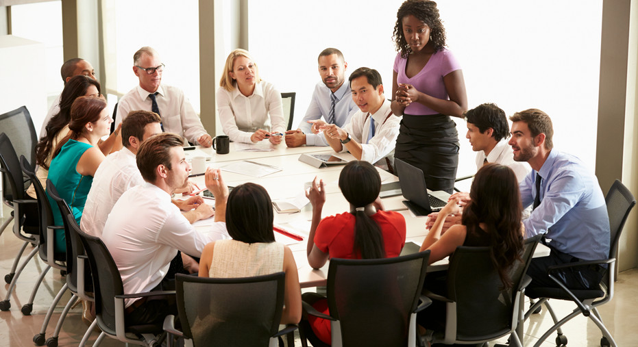 people at conference table.jpg