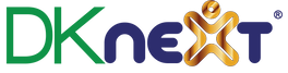 Logo DkNext.png