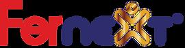 Logo fernext.png