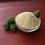 Thumbnail: Combava Powder - Organic