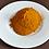 Thumbnail: Curcuma in polvere (Bio)