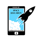 Space Education