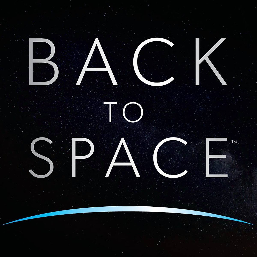 Back to Space, LLC
