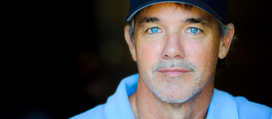 Wyland – Marine Life Artist and Conservationist